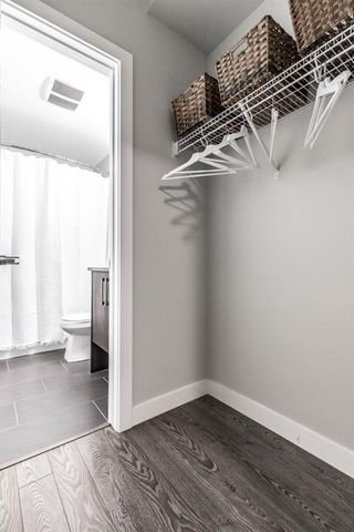 Photo 17: 310 8 Sage Hill Terrace NW in Calgary: Sage Hill Apartment for sale : MLS®# A1031642