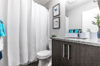 Photo 18: 310 8 Sage Hill Terrace NW in Calgary: Sage Hill Apartment for sale : MLS®# A1031642