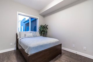 Photo 19: 310 8 Sage Hill Terrace NW in Calgary: Sage Hill Apartment for sale : MLS®# A1031642
