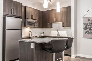 Photo 8: 310 8 Sage Hill Terrace NW in Calgary: Sage Hill Apartment for sale : MLS®# A1031642