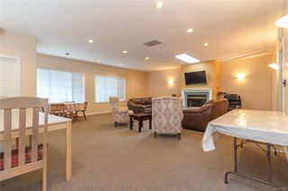 Photo 29: 52 14 Erskine Lane in : VR Hospital Row/Townhouse for sale (View Royal)  : MLS®# 855642