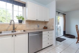 Photo 11: 52 14 Erskine Lane in : VR Hospital Row/Townhouse for sale (View Royal)  : MLS®# 855642