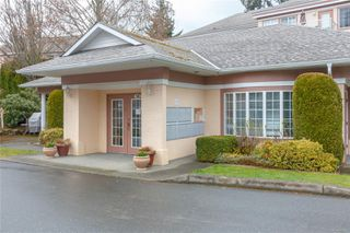 Photo 26: 52 14 Erskine Lane in : VR Hospital Row/Townhouse for sale (View Royal)  : MLS®# 855642