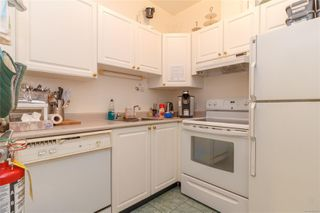 Photo 31: 52 14 Erskine Lane in : VR Hospital Row/Townhouse for sale (View Royal)  : MLS®# 855642