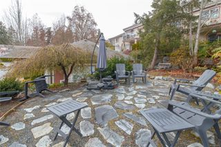 Photo 33: 52 14 Erskine Lane in : VR Hospital Row/Townhouse for sale (View Royal)  : MLS®# 855642