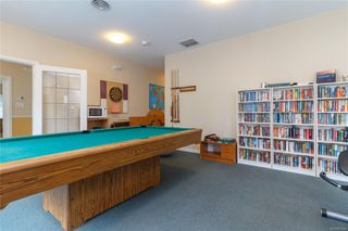 Photo 28: 52 14 Erskine Lane in : VR Hospital Row/Townhouse for sale (View Royal)  : MLS®# 855642