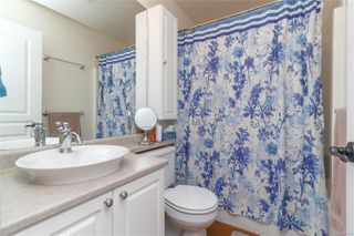 Photo 15: 52 14 Erskine Lane in : VR Hospital Row/Townhouse for sale (View Royal)  : MLS®# 855642