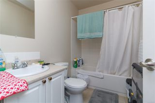Photo 20: 52 14 Erskine Lane in : VR Hospital Row/Townhouse for sale (View Royal)  : MLS®# 855642