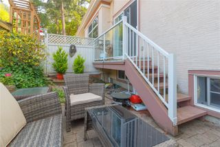 Photo 23: 52 14 Erskine Lane in : VR Hospital Row/Townhouse for sale (View Royal)  : MLS®# 855642