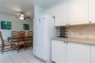 Photo 12: 52 14 Erskine Lane in : VR Hospital Row/Townhouse for sale (View Royal)  : MLS®# 855642