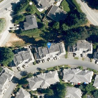 Photo 42: 52 14 Erskine Lane in : VR Hospital Row/Townhouse for sale (View Royal)  : MLS®# 855642