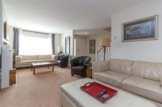 Photo 7: 52 14 Erskine Lane in : VR Hospital Row/Townhouse for sale (View Royal)  : MLS®# 855642