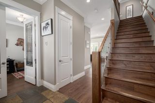 """Photo 2: 3 1589 EAGLE RUN Drive in Squamish: Brackendale House for sale in """"BRACKENDALE"""" : MLS®# R2504512"""