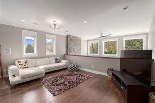 """Photo 19: 3 1589 EAGLE RUN Drive in Squamish: Brackendale House for sale in """"BRACKENDALE"""" : MLS®# R2504512"""