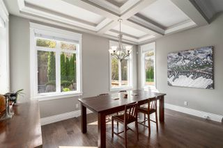 """Photo 11: 3 1589 EAGLE RUN Drive in Squamish: Brackendale House for sale in """"BRACKENDALE"""" : MLS®# R2504512"""