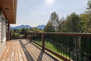 """Photo 23: 3 1589 EAGLE RUN Drive in Squamish: Brackendale House for sale in """"BRACKENDALE"""" : MLS®# R2504512"""