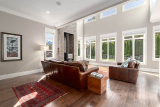 """Photo 4: 3 1589 EAGLE RUN Drive in Squamish: Brackendale House for sale in """"BRACKENDALE"""" : MLS®# R2504512"""