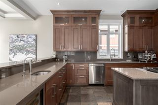 """Photo 14: 3 1589 EAGLE RUN Drive in Squamish: Brackendale House for sale in """"BRACKENDALE"""" : MLS®# R2504512"""
