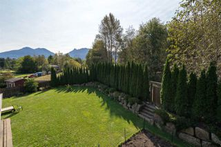 """Photo 25: 3 1589 EAGLE RUN Drive in Squamish: Brackendale House for sale in """"BRACKENDALE"""" : MLS®# R2504512"""