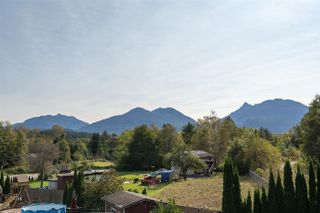 """Photo 26: 3 1589 EAGLE RUN Drive in Squamish: Brackendale House for sale in """"BRACKENDALE"""" : MLS®# R2504512"""