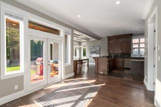 """Photo 9: 3 1589 EAGLE RUN Drive in Squamish: Brackendale House for sale in """"BRACKENDALE"""" : MLS®# R2504512"""