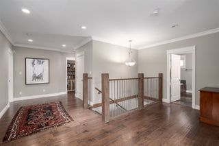 """Photo 18: 3 1589 EAGLE RUN Drive in Squamish: Brackendale House for sale in """"BRACKENDALE"""" : MLS®# R2504512"""