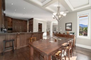 """Photo 12: 3 1589 EAGLE RUN Drive in Squamish: Brackendale House for sale in """"BRACKENDALE"""" : MLS®# R2504512"""