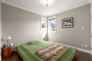 """Photo 29: 3 1589 EAGLE RUN Drive in Squamish: Brackendale House for sale in """"BRACKENDALE"""" : MLS®# R2504512"""