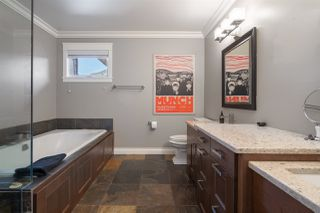"""Photo 30: 3 1589 EAGLE RUN Drive in Squamish: Brackendale House for sale in """"BRACKENDALE"""" : MLS®# R2504512"""