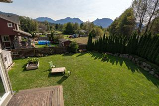 """Photo 24: 3 1589 EAGLE RUN Drive in Squamish: Brackendale House for sale in """"BRACKENDALE"""" : MLS®# R2504512"""