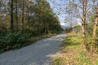 """Photo 32: 3 1589 EAGLE RUN Drive in Squamish: Brackendale House for sale in """"BRACKENDALE"""" : MLS®# R2504512"""