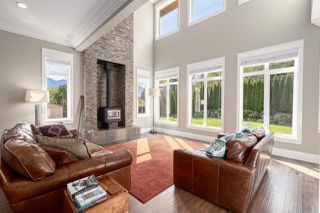 """Photo 5: 3 1589 EAGLE RUN Drive in Squamish: Brackendale House for sale in """"BRACKENDALE"""" : MLS®# R2504512"""