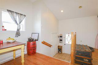 Photo 16: 1874 Temperance Street in Westville: 107-Trenton,Westville,Pictou Residential for sale (Northern Region)  : MLS®# 202020444