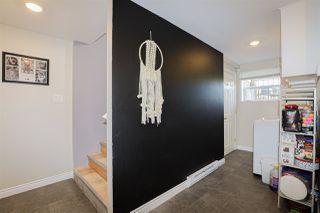 Photo 15: 1874 Temperance Street in Westville: 107-Trenton,Westville,Pictou Residential for sale (Northern Region)  : MLS®# 202020444