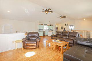 Photo 21: 1874 Temperance Street in Westville: 107-Trenton,Westville,Pictou Residential for sale (Northern Region)  : MLS®# 202020444