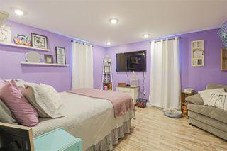 Photo 14: 1874 Temperance Street in Westville: 107-Trenton,Westville,Pictou Residential for sale (Northern Region)  : MLS®# 202020444