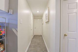 Photo 8: 1874 Temperance Street in Westville: 107-Trenton,Westville,Pictou Residential for sale (Northern Region)  : MLS®# 202020444