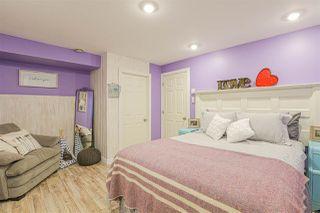 Photo 13: 1874 Temperance Street in Westville: 107-Trenton,Westville,Pictou Residential for sale (Northern Region)  : MLS®# 202020444
