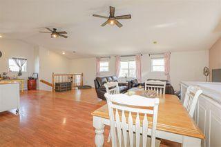 Photo 19: 1874 Temperance Street in Westville: 107-Trenton,Westville,Pictou Residential for sale (Northern Region)  : MLS®# 202020444