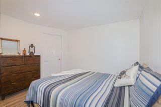 Photo 10: 1874 Temperance Street in Westville: 107-Trenton,Westville,Pictou Residential for sale (Northern Region)  : MLS®# 202020444