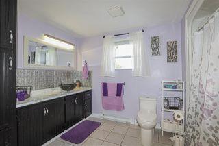 Photo 11: 1874 Temperance Street in Westville: 107-Trenton,Westville,Pictou Residential for sale (Northern Region)  : MLS®# 202020444