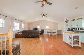 Photo 18: 1874 Temperance Street in Westville: 107-Trenton,Westville,Pictou Residential for sale (Northern Region)  : MLS®# 202020444