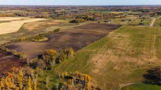 Photo 13: 51114 RGE RD 271: Rural Parkland County Rural Land/Vacant Lot for sale : MLS®# E4216659