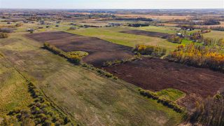 Photo 16: 51114 RGE RD 271: Rural Parkland County Rural Land/Vacant Lot for sale : MLS®# E4216659