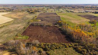 Photo 15: 51114 RGE RD 271: Rural Parkland County Rural Land/Vacant Lot for sale : MLS®# E4216659