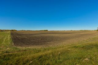 Photo 4: 51114 RGE RD 271: Rural Parkland County Rural Land/Vacant Lot for sale : MLS®# E4216659