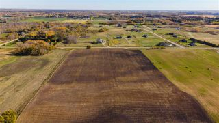 Photo 18: 51114 RGE RD 271: Rural Parkland County Rural Land/Vacant Lot for sale : MLS®# E4216659