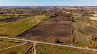 Photo 20: 51114 RGE RD 271: Rural Parkland County Rural Land/Vacant Lot for sale : MLS®# E4216659