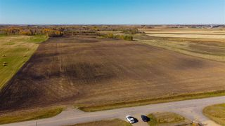 Photo 19: 51114 RGE RD 271: Rural Parkland County Rural Land/Vacant Lot for sale : MLS®# E4216659