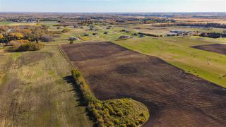 Photo 17: 51114 RGE RD 271: Rural Parkland County Rural Land/Vacant Lot for sale : MLS®# E4216659